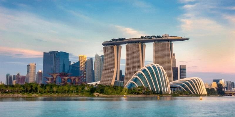viza_singapur_moskva_akvamarin
