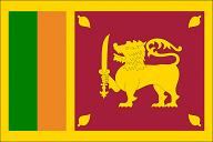 viza_na_shrilanku_moskva_akvamarin