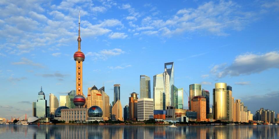 visa_china_moscow