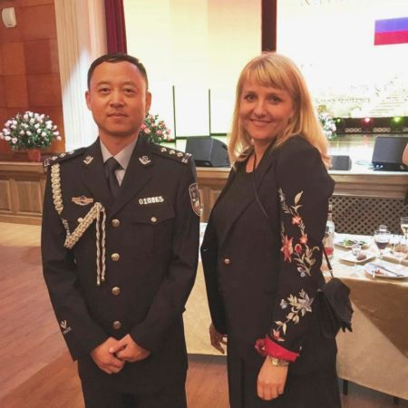 Peculiarities_of_relations_with_Chinese_partners-1