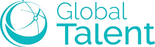 AIESEC_Global Talent
