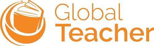 AIESEC_Global Teacher