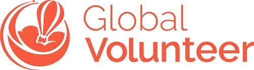 AIESEC_Global Volunteer